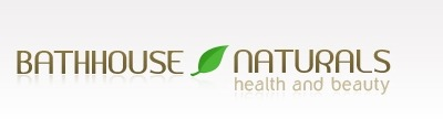 Bathhouse Naturals Coupon