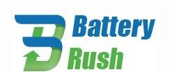BatteryRush.com Coupon Code