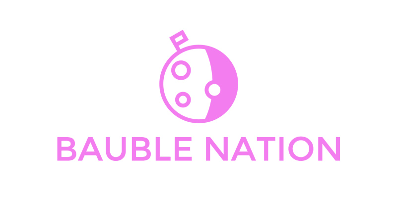 Bauble Nation