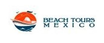 Beach Tours Mexico Coupon Code