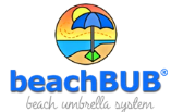 Beachbub Coupon Code