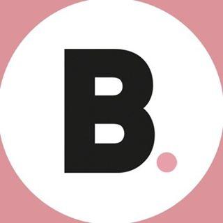 Beautonomy Promo Codes