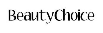 Beauty Choice Coupon