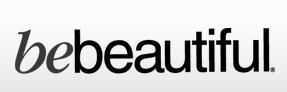 BeBeautiful.com Discount Code