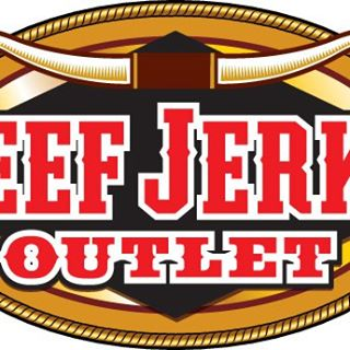 Beef Jerky Outlet Coupon