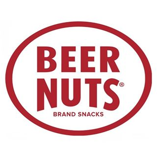 579f52f8 beernuts.com Promo Code June 2019 (50% OFF Discount)