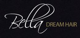 Bella Dream Hair Promo Codes