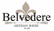 Belvedere promo code