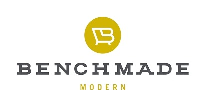 BenchMade Modern promo code