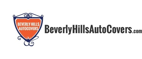 Beverly Hills Auto Covers Coupon