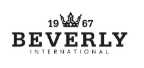 Beverly International Coupon Codes