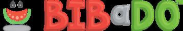 BIBaDO Discount Codes