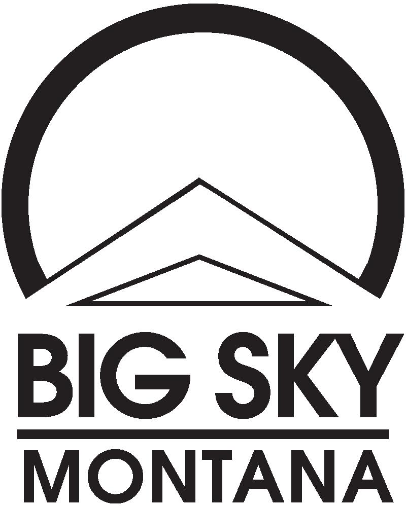 Big Sky Resort promo code