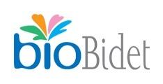 Bio Bidet promo code