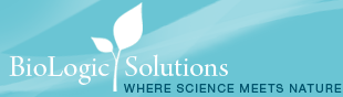 BioLogic Solutions Coupon