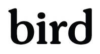Bird Brooklyn Discount Code