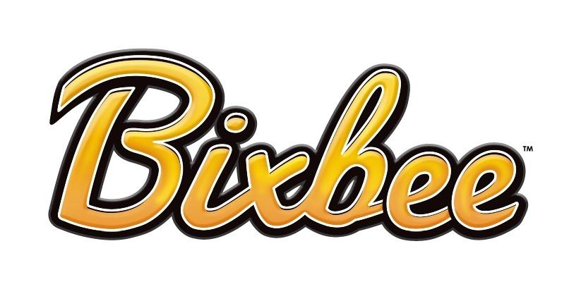 Bixbee promo code