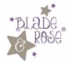 Blade and Rose promo code