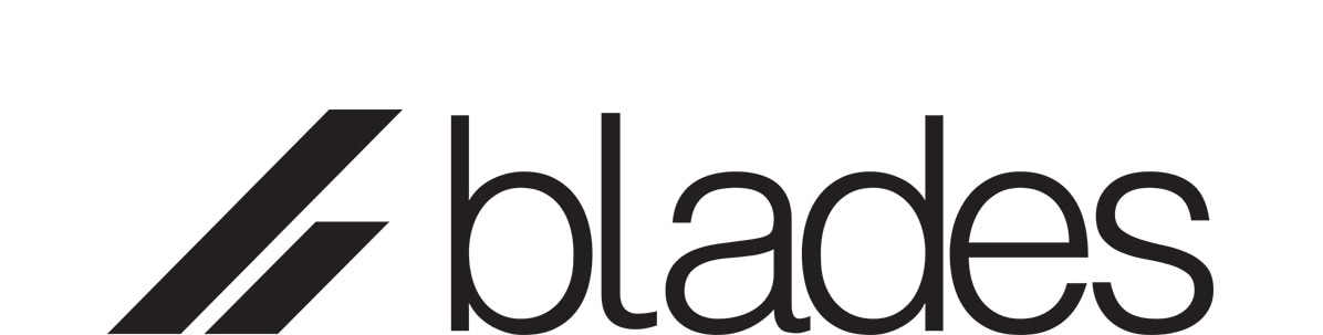 Blades Promo Code