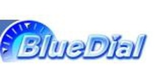 Bluedial Watches