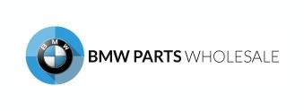 BMW Parts Wholesale Discount Code