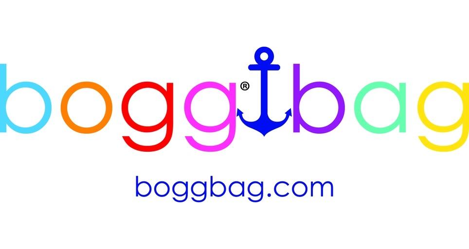 Bogg Bag promo code