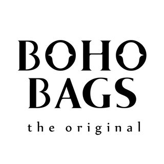 Boho Bags Discount Code
