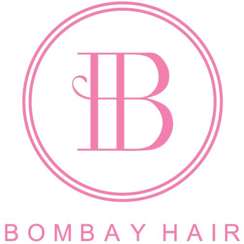 Bombay Hair promo code