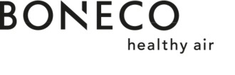 Boneco free shipping coupons