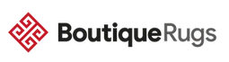 Boutique Rugs Discount Code