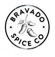 Bravado Spice