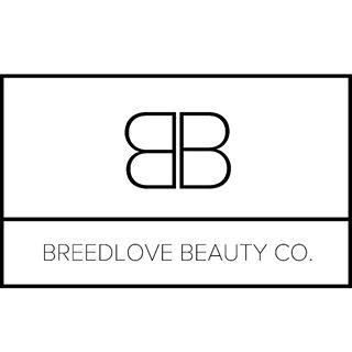 Breedlove Beauty Co Discount Code