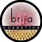 Brija Cosmetics Coupon