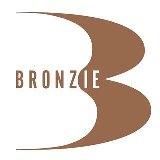 Bronzie Discount Code