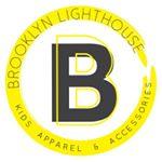 Brooklyn Lighthouse Promo Codes