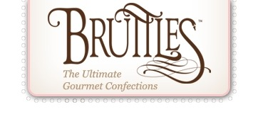 Bruttles Coupon