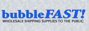 Bubblefast Coupon Codes
