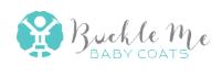 Buckle Me Baby Coats Coupon