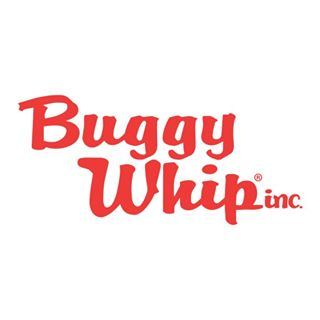 Buggy Whip Coupon