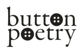 Button Poetry Coupon