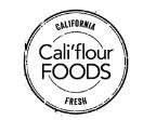 Califlour Foods Coupons