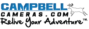 Campbell Cameras free shipping coupons