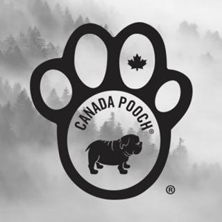 Canada Pooch promo code