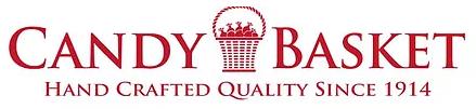 Candy Basket promo code