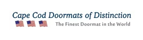 Cape Cod Doormats promo code