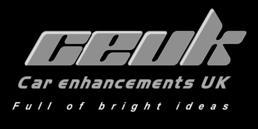 Car Enhancements UK