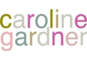 Caroline Gardner free shipping coupons