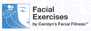 Carolyn's Facial Fitness Discount Code