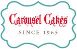 Carousel Cakes Promo Codes