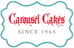Discount Codes for Carousel Cakes
